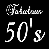 Fabulous 50th Birthday Party