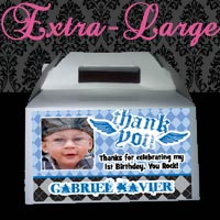 Xtra Large Party Boxes