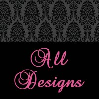 All Holiday Designs