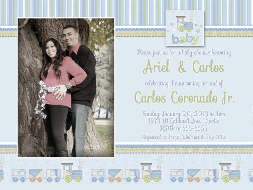 Carters baby shower invitations thank you cards party supplies carters baby shower invitations thank you cards party supplies decorations filmwisefo
