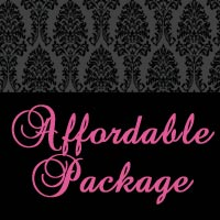 Affordable Package