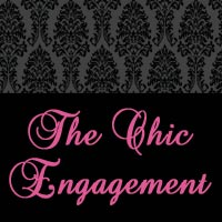 The Chic Engagement