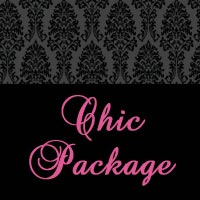 Chic Package