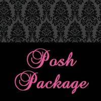 Posh Package